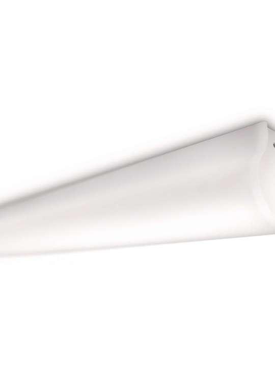Philips TUBO plafonjera - 34206-31-16