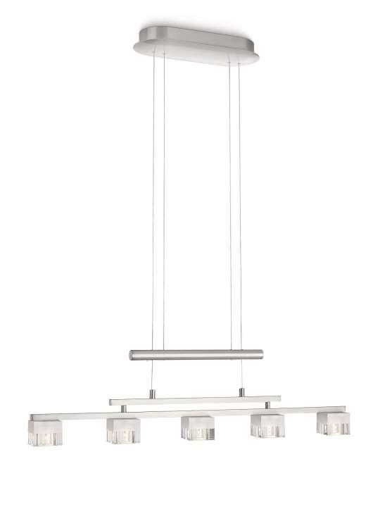 Philips USK luster - 37651/17/16