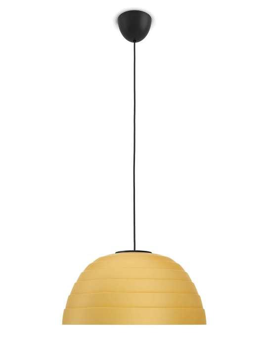 Philips VAR luster - 40895/53/16