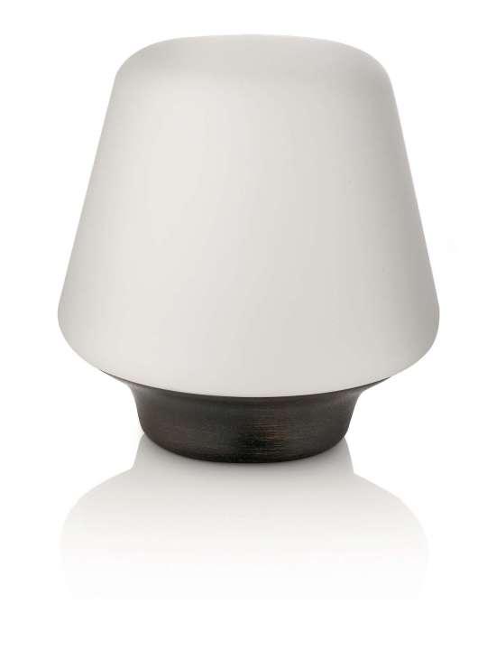 Philips WELLNESS stona lampa - 40801/74/16