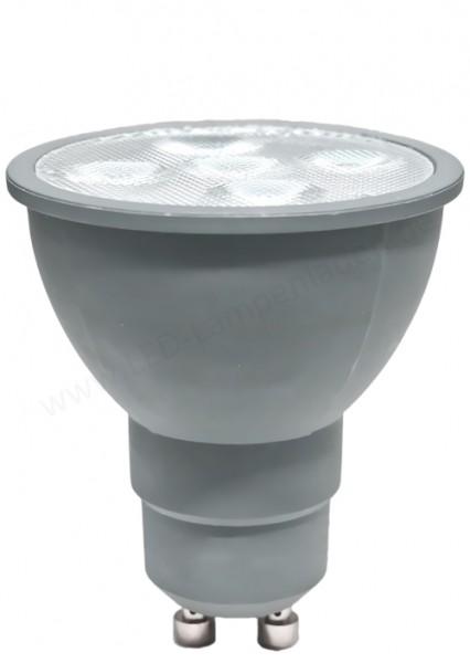 Neolux LEDr 50 35° 5 W/827 GU10 LED sijalica - 00106 63 001