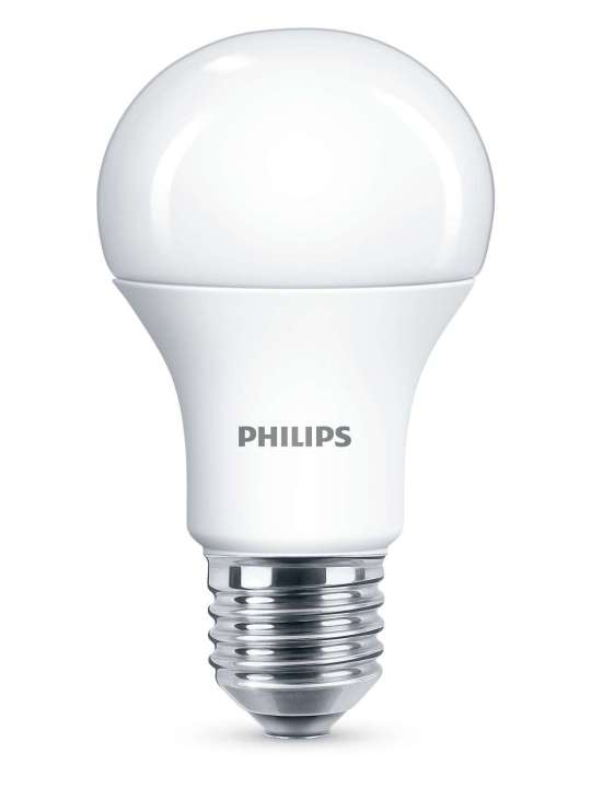 Philips 11.5W E27 220V A67 1055lm 2700K CORE PRO LED sijalica - 00106 75 000