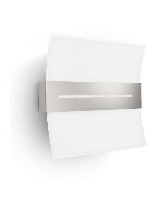Philips BRAZOS zidna lampa - 33516/17/16