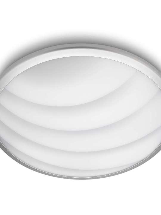 Philips COIL plafonjera-zidna lampa - 31065/87/16