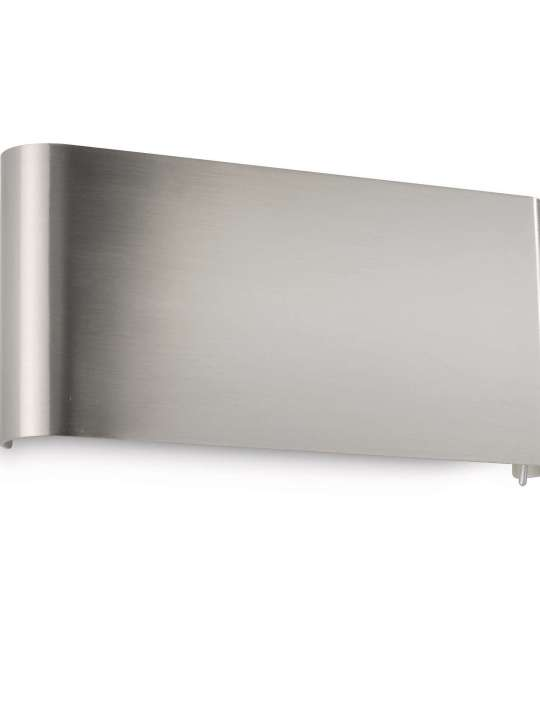 Philips GALAX zidna lampa - 45591/17/16