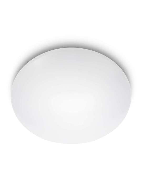 Philips SUEDE plafonjera-zidna lampa - 31801/31/16