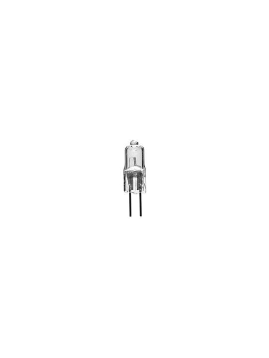 Duralamp 10W 12V G4 CLEAR kapsula bipin - 001 01946