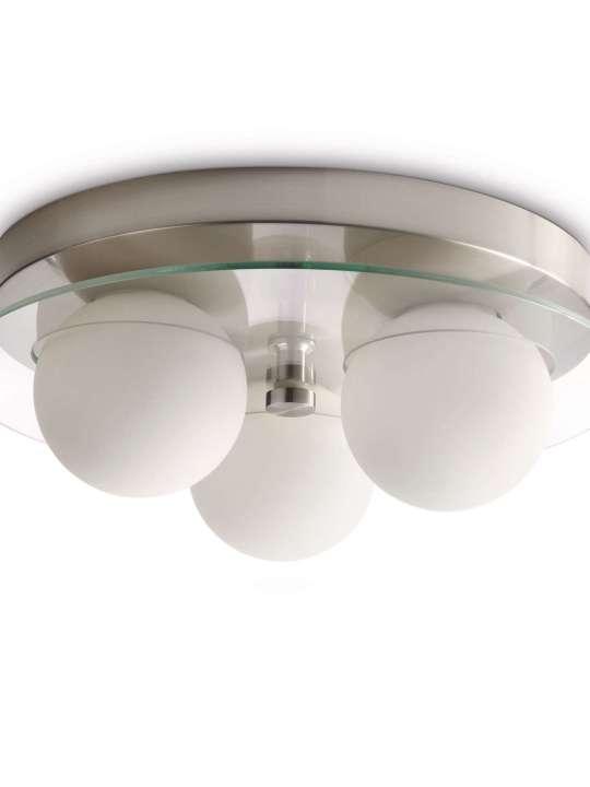 Philips CHERRY plafonjera/zidna lampa - 32125/17/16