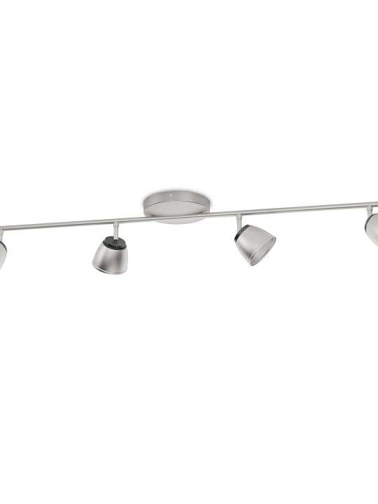 Philips COUNTY spot lampa - 53354/17/16