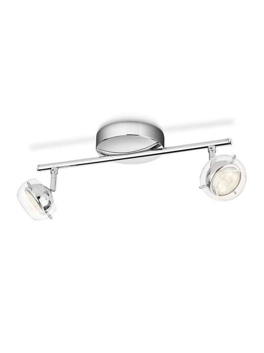 Philips CYPRESS spot lampa - 53222/11/16