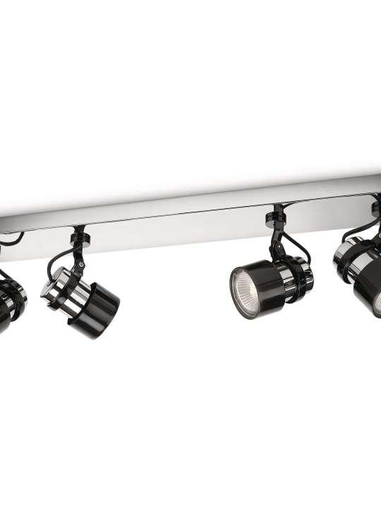 Philips FINISH spot lampa - 56444/11/16