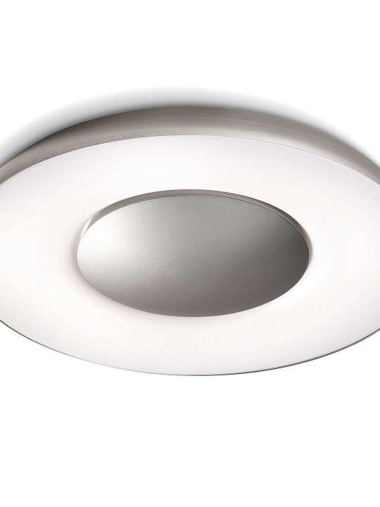 Philips STILL plafonjera/zidna lampa - 32613/48/16
