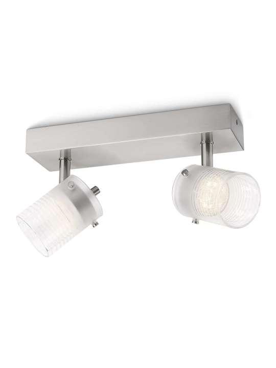 Philips TOILE spot lampa - 53262/67/16