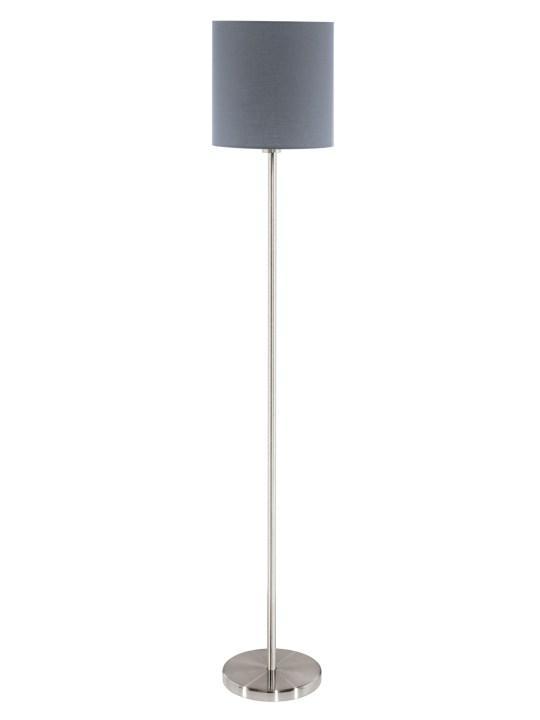 Eglo PASTERI podna lampa - 95166