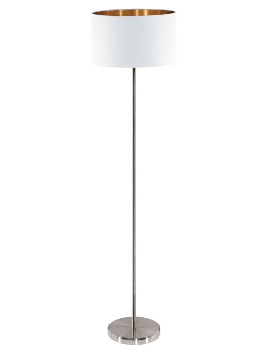 Eglo PASTERI podna lampa - 95174