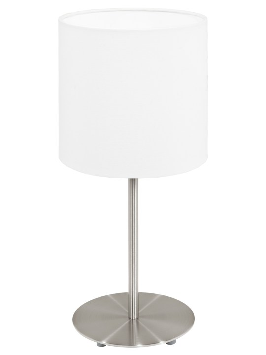 Eglo PASTERI stona lampa - 31594