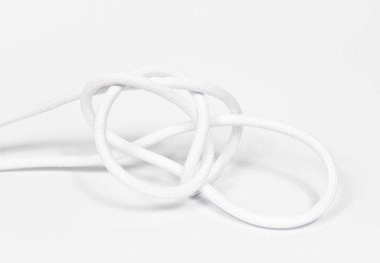 Nud WIMBLEDON tekstilni kabl - ND G3TT01