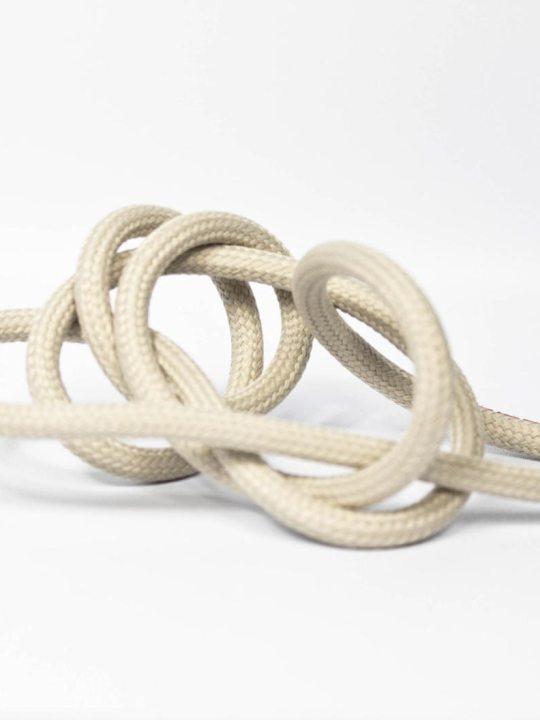 Nud APRICOT ILLUSION tekstilni kabl - ND G3TT212