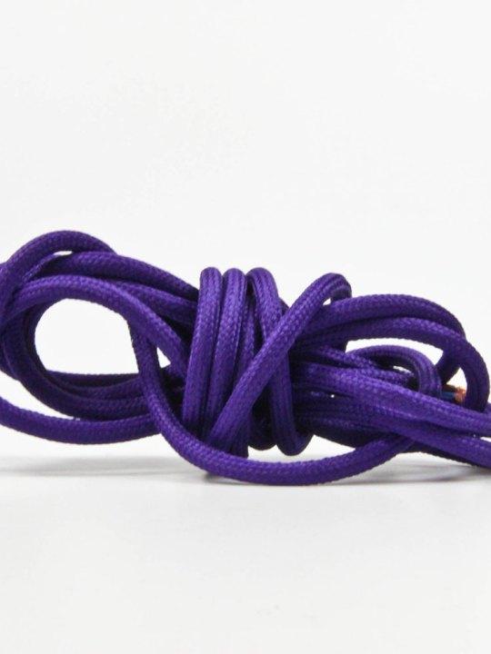 Nud HELIOTROPE tekstilni kabl - ND G3TT380