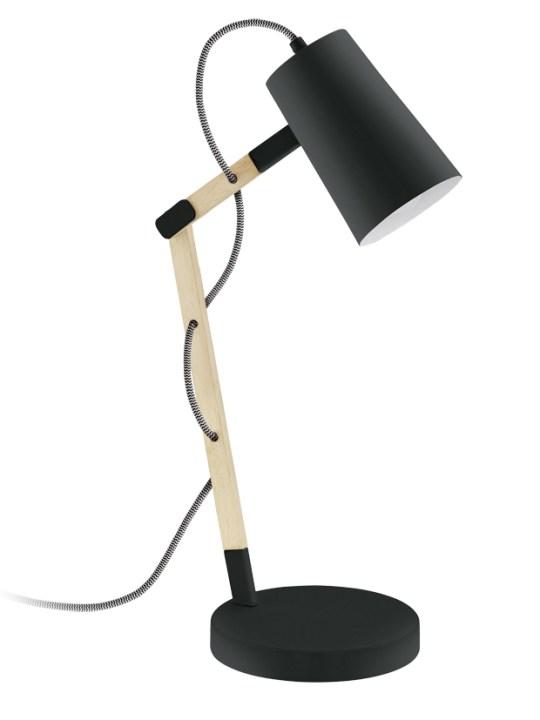 Eglo TORONA stona lampa - 94034
