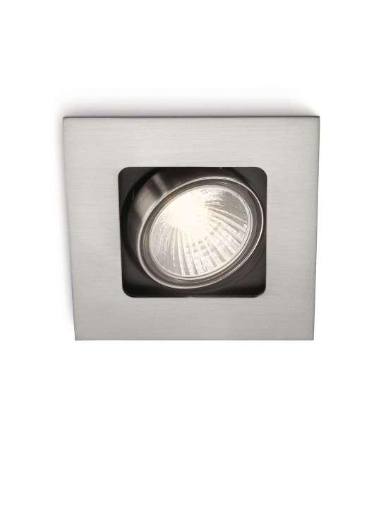 Philips ACAMAR ugradna lampa - 59300/17/16
