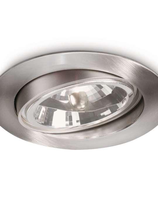 Philips AVIOR ugradna lampa - 59040/17/16