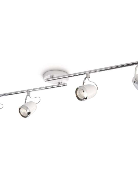 Philips BALSA spot lampa - 56484-31-16