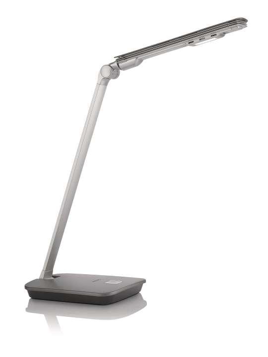 Philips BLADE stona lampa - 67422/87/16