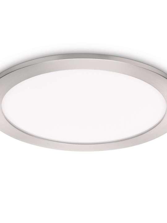 Philips CANOPUS ugradna lampa - 59713/17/16