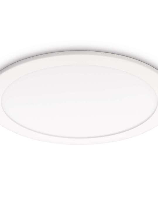 Philips CANOPUS ugradna lampa - 59713/31/16