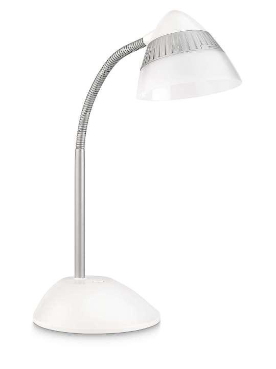 Philips CAP stona lampa - 70023/31/16