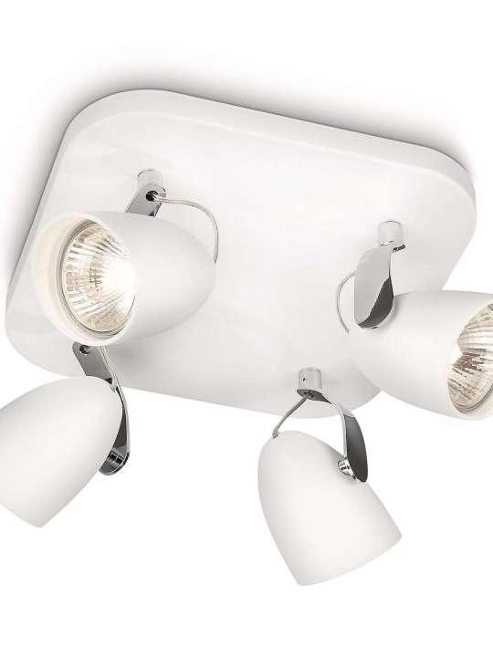 Philips CATALPA spot lampa - 56324-31-16