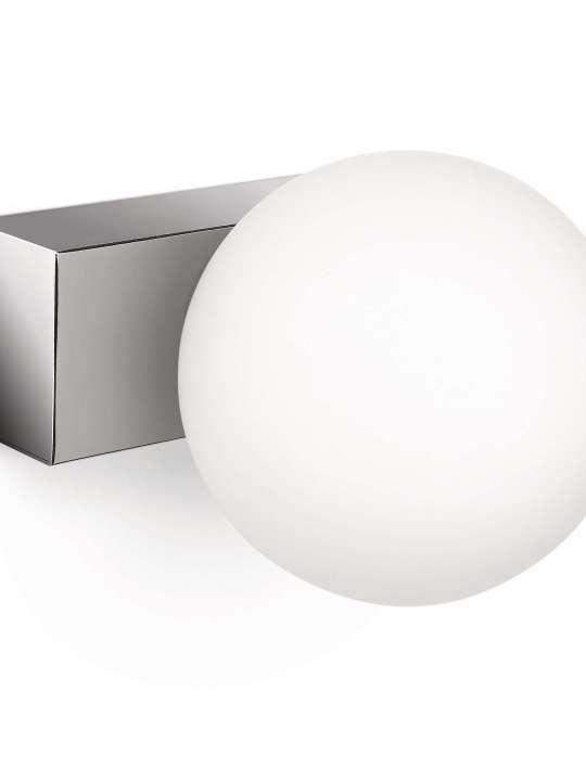 Philips DROPS zidna lampa - 34054/11/16