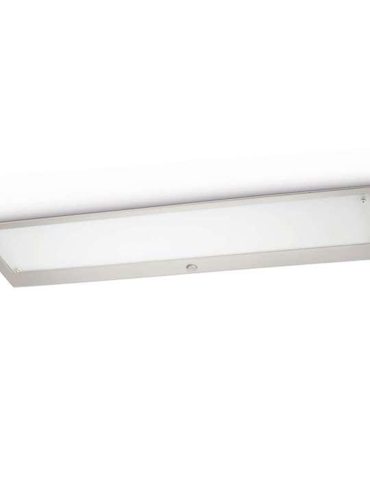 Philips FINESSE kuhinjska lampa - 33450/17/16