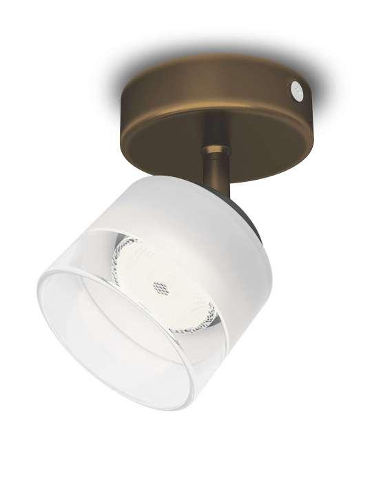 Philips FREMONT spot lampa - 53330/06/16
