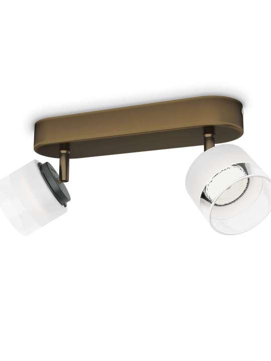 Philips FREMONT spot lampa - 53332/06/16