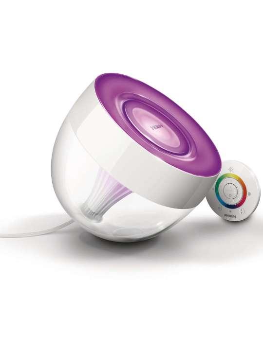 Philips IRIS CLEAR stona lampa - 70999/60/PH