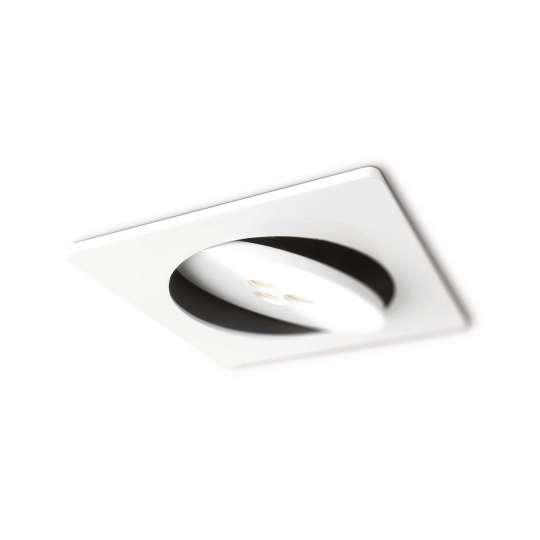 Philips PROBOS ugradna lampa - 57965/31/16