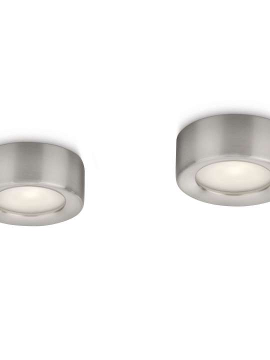 Philips SENSATION kuhinjska lampa - 59700/17/16