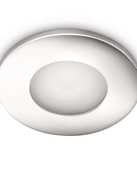 Philips WASH ugradna lampa - 59905/11/16