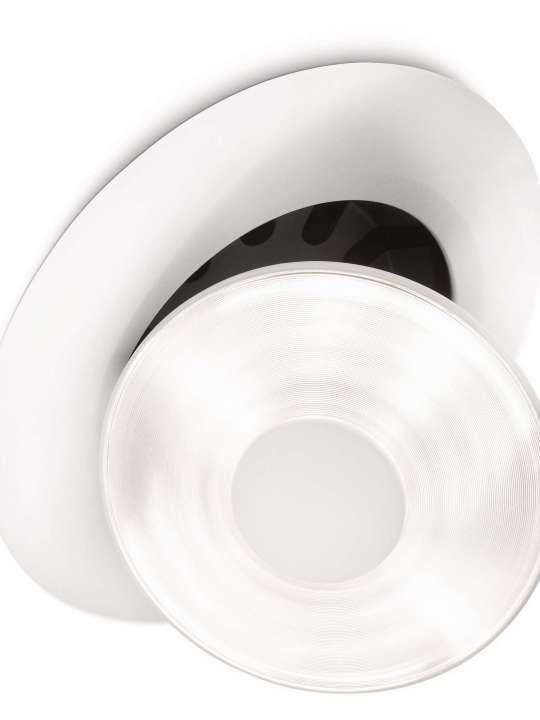 Philips YED ugradna lampa - 57996/31/16