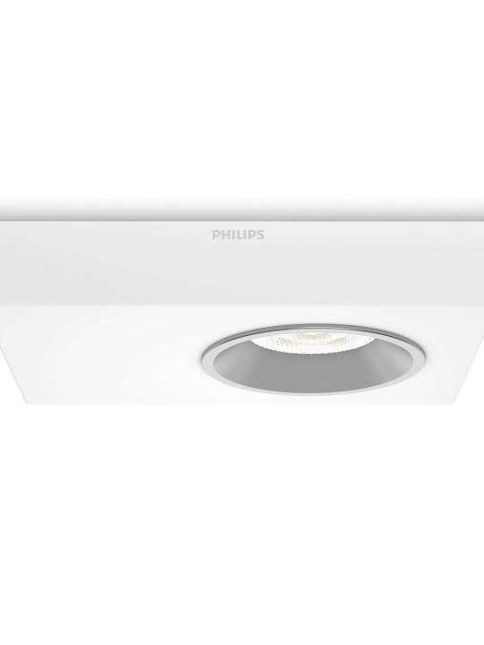 Philips QUINE spot lampa 31211/31/16