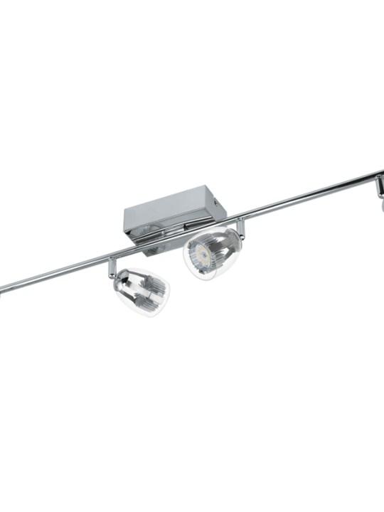 Eglo PECERO spot lampa - 93744