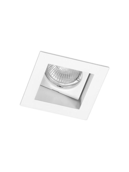 BPM BASIT ugradna lampa - BPM A8013