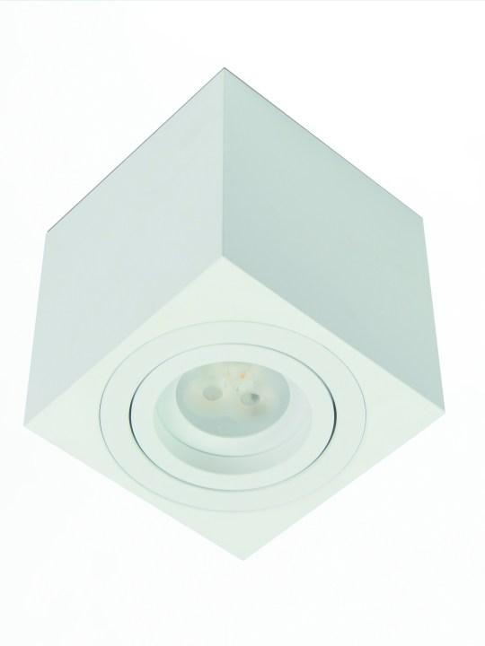 BPM KUP spot lampa - BPM A8018.01