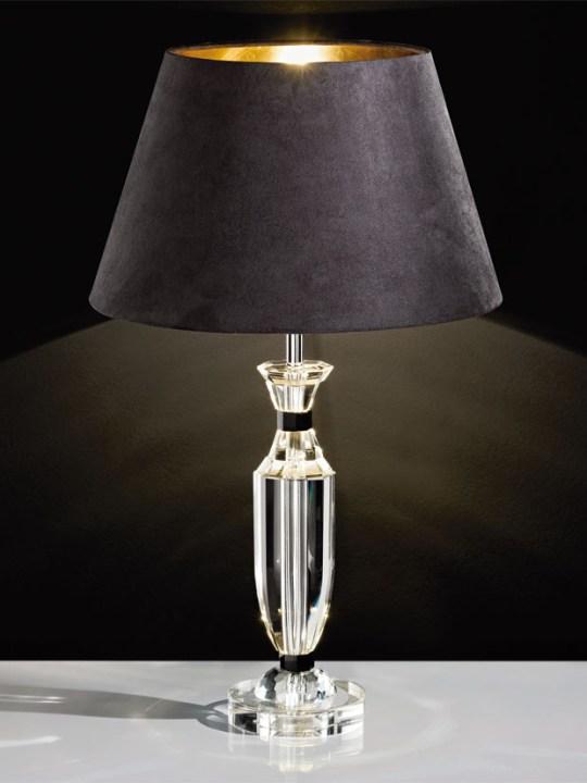 Eglo PASIANO stona lampa - 94082