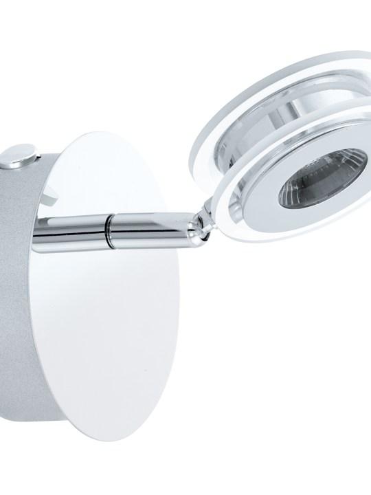 Eglo SAROLO spot lampa - 94488