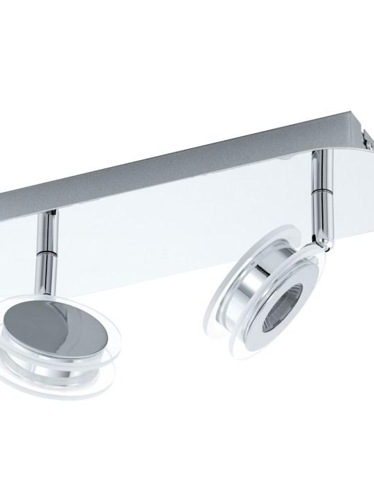 Eglo SAROLO spot lampa - 94489