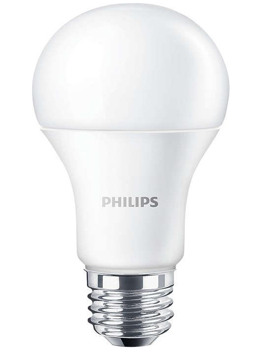 PHILIPS 10.5W E27 220V A60 1055lm 3000K CORE PRO LED sijalica - 00106 96 000