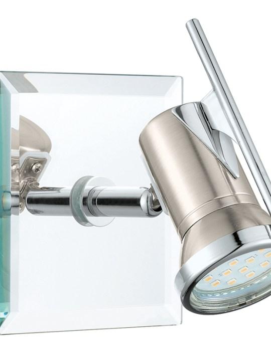Eglo TAMARA 1 spot lampa - 94981